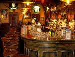 Calico Jack Pub