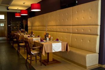 Erdőspuszta Club Hotel - Fenyves Vendéglő Debrecen