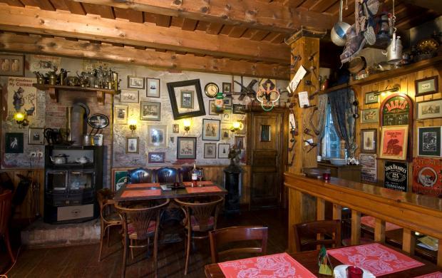 325e1eec6f Irish Dog Pub Érd - Jártál már itt? Olvass véleményeket, írj értékelést!