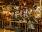 Nelson Pub Étterem & Cukrászda