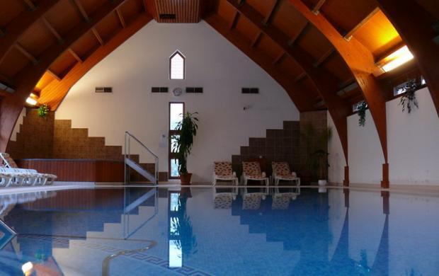 Ágnes Hotel Hévíz - Jártál már itt  Olvass véleményeket 4f291cded1