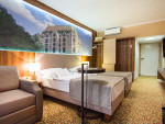 Aranyhomok Business & Wellness Hotel