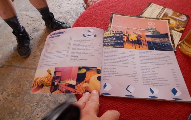 A www.buzaza.com a legjobb társkereső oldal randevú olx ahmedabad meleg