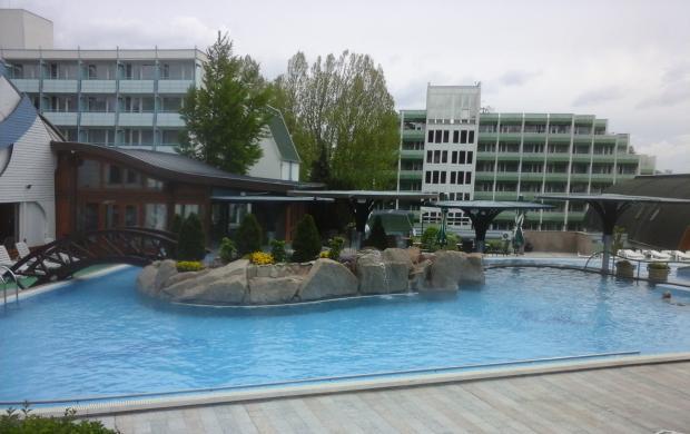magyarország legjobb szállodái