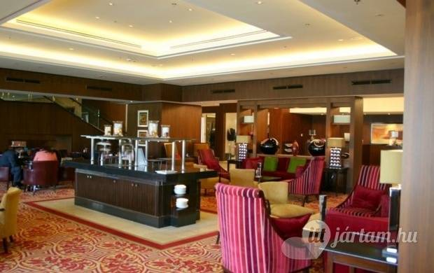 marriott pest #29 best value of 1,223 places to stay in budapest free wifi free parking city hotel matyas show prices 807 reviews #30 best value of 1,223 places to stay in.