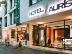 Auris Hotel Szeged Szeged