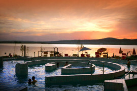 Velence Resort & Spa Velence
